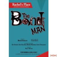 The Bandman DVD