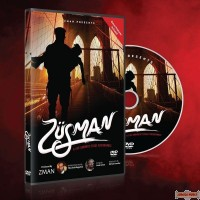 Zusman DVD, A Live Dramatic Stage Performance