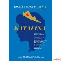 Katalina DVD