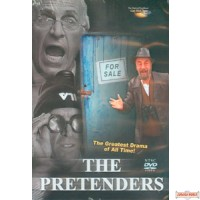 The Pretenders - DVD
