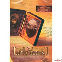 The Early Years #2 (1931-1938) DVD