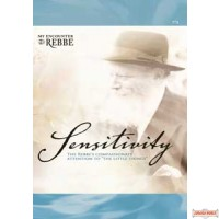 Sensitivity - DVD