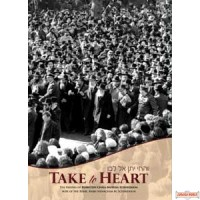 Take to Heart  DVD