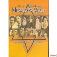 Miracles & Meals