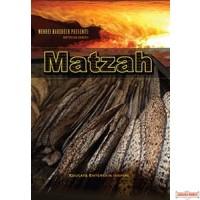 Matzah  -  DVD