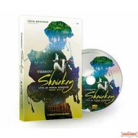 Yaakov Shwekey - Live in Nokia Stadium  DVD