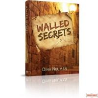 Walled Secrets