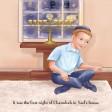 Yael and the Shining Menorah Lights Book/CD