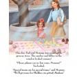 Yael and the Shabbos Treats Book/CD