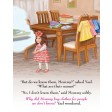 Yael's Great Big Family Book/CD