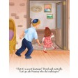 Yael and the Secret Language Book/CD (#12)