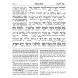 Interlinear Chumash All in one vol