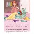 Yael Gets A Guest Book/CD