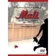 Mali #1 DVD