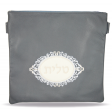 Leather Talis or/and Tefillin Bag(s) Style 280 LG