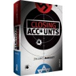 Closing Accounts