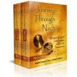 Journey Through Nach, Navigating Nach with Insights and Perek Summaries