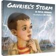 Gavriel's Storm