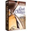 Last Chance, a novel