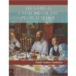 The laws & Customs of the Pesach Seder