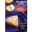 Brochos Guide
