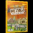 Mezibuz - Comics