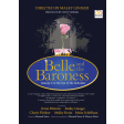 Belle & The Baroness DVD (FOR WOMEN ONLY)