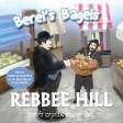 Berel's Bagels CD