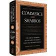 Commerce & Shabbos