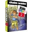 Kids Speak #8