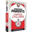 Confident Parents, Competent Children, 4 Seconds At A Time