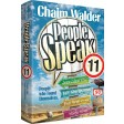 People Speak #11, People Who Found Themselves