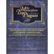 Miraculous Ten Plagues, Translation & Analysis Of Torah & Rabbinic Commentators