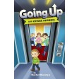 Going Up and other stories