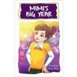 Mimi's Big Year