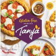 Gluten-Free Cooking with Tanya