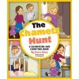 The Chametz Hunt