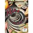 Alice in Wonderland Double DVD