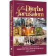 From Djerba to Jerusalem, The Extraordinary Story of Rebbetzin Shulamit Bitton Blau