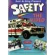 Safety DVD