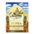 The Miracles of Elisha