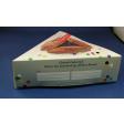 Hamantash Shaped Shalach Manos Box