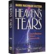 Heaven's Tears