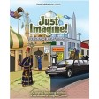 Just Imagine! The Purim Story Today