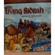 The Living Sidrah - Chumash Shemos 14 CD set