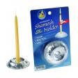 Disposable Shamesh Holder - 8 Pk
