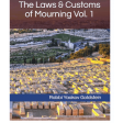 The Laws & Customs of Mourning #2 S/C