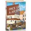Once Upon A Journey #2