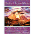 The Laws & Customs of Shavuos