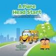 A Pure Head Start CD